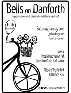 Bells-on-Danforth-2016-poster_bw_nobg-final-1275x1650