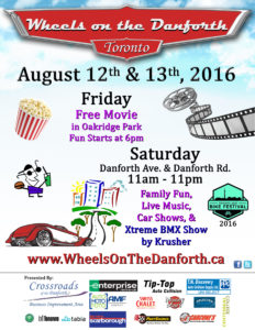 Wheels 2016 Community Poster V5